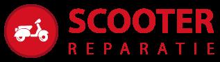 Scooter Reparatie